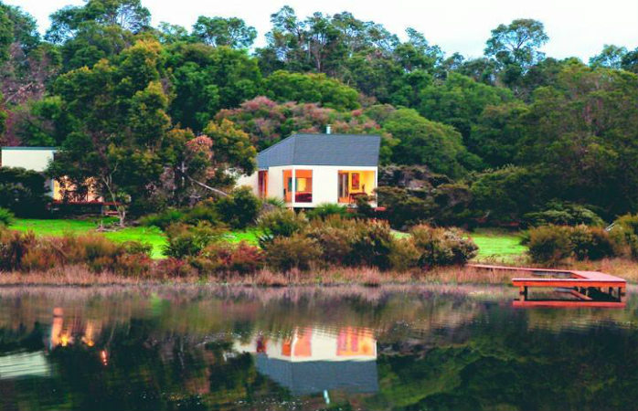romantic getaways perth - hiddenvalleyforestretreat
