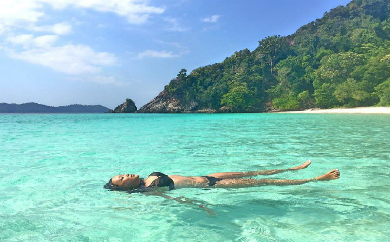 The Ultimate Guide to Myanmar Beaches