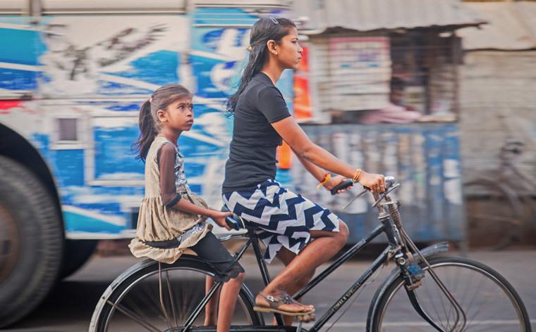 Paradise found: a journey through northern Sri Lanka