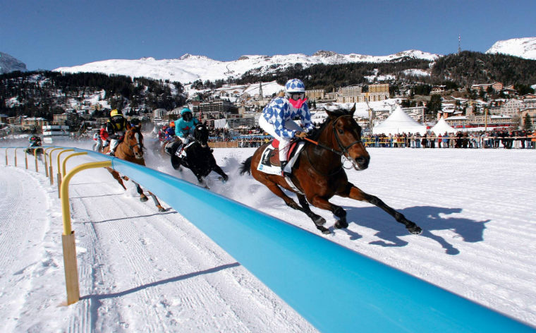The 10 Best ski resorts for culture lovers