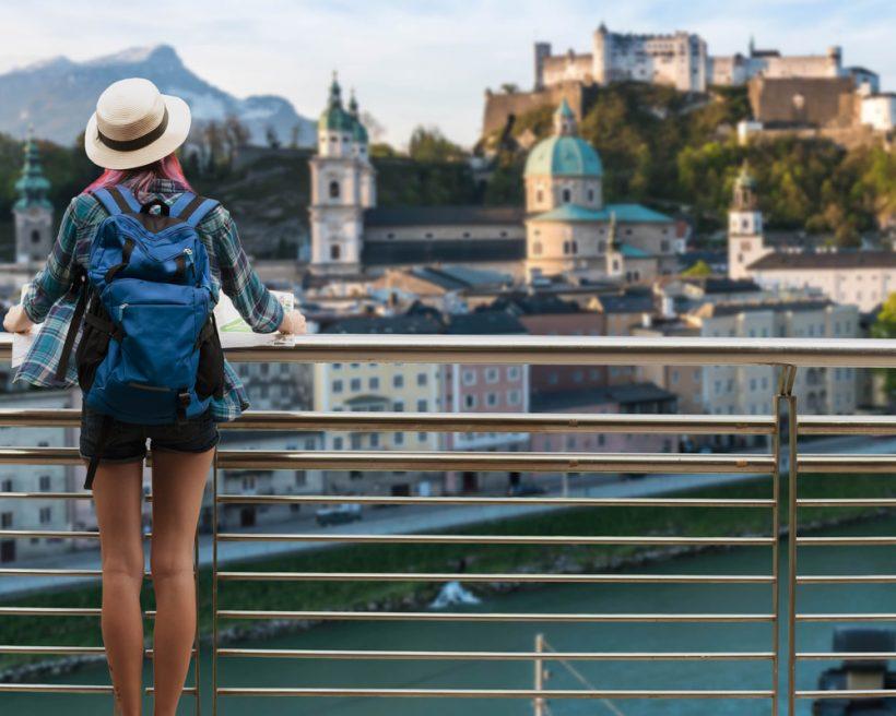 The best European city breaks for 2019