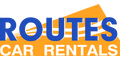 Routes Car & Truck Rentals